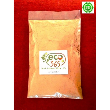 ECO365 Soap Nut Powder
