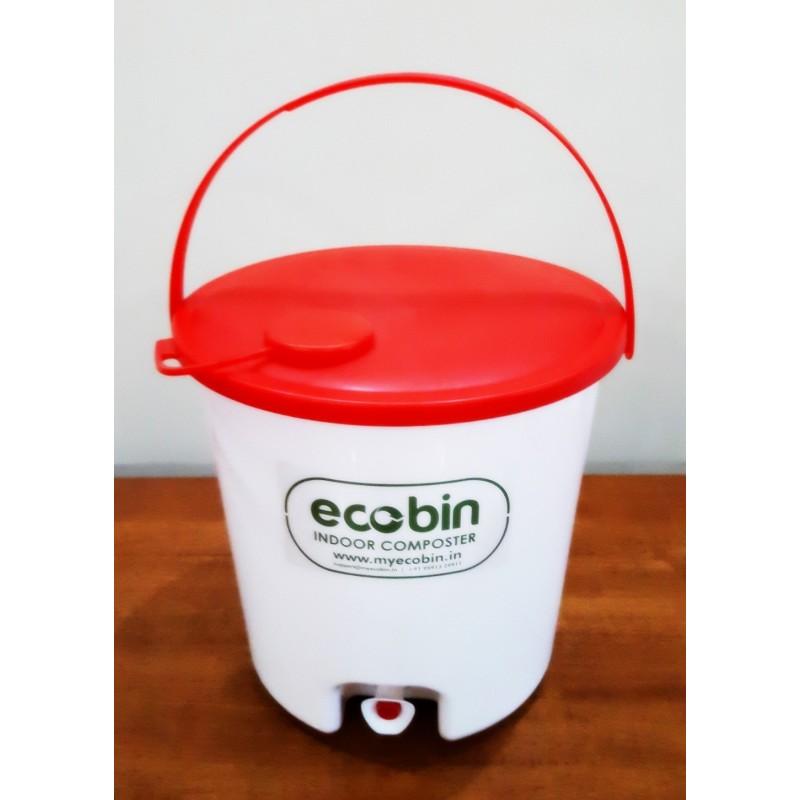 Eco Bin Jr Solo