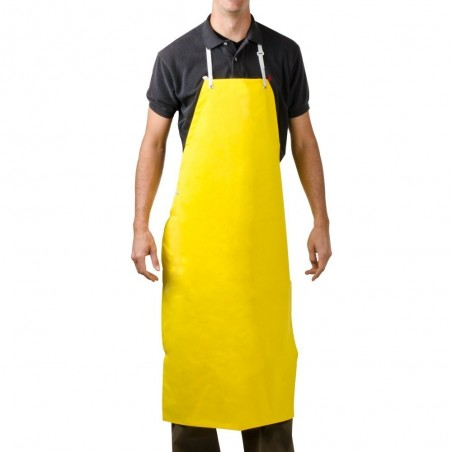 APRON STANDARD SIZE - PACK OF 2