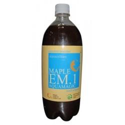 EM1 - Aquamagic