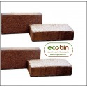 For EcoBin AIRO - Coco Magic Cocopeat Pack of 4
