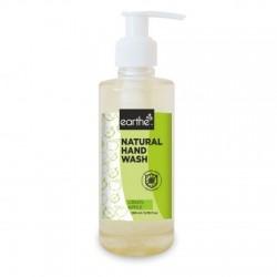 Natural Hand Wash Green Apple